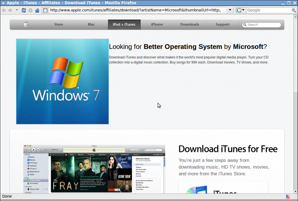 Applewindows7hack